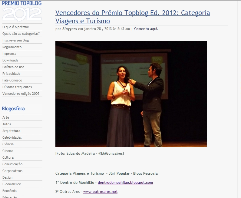 premio-top-blog-dentro-mochilao