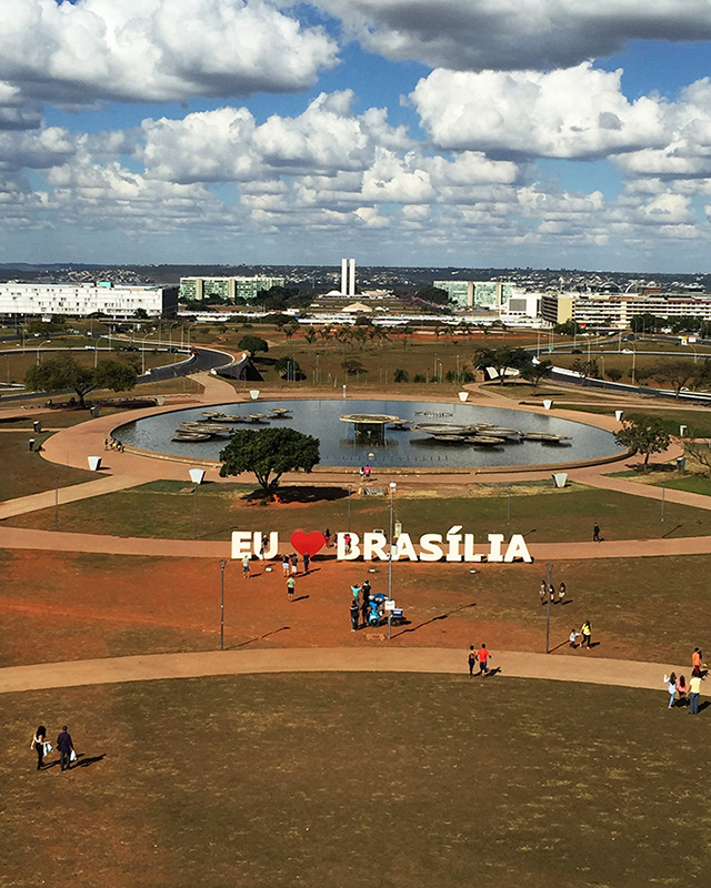 bike-tour-brasilia-p-1
