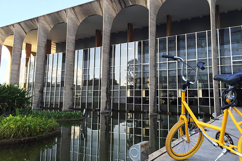 bike-tour-brasilia-p-3