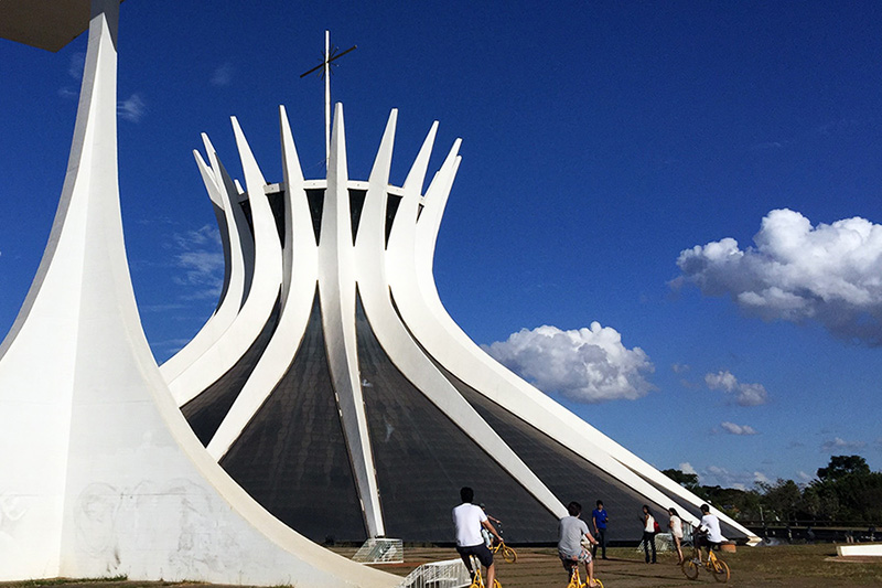 bike-tour-brasilia-p