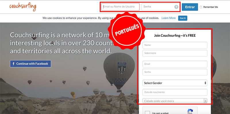 couchsurfing-portugues-1